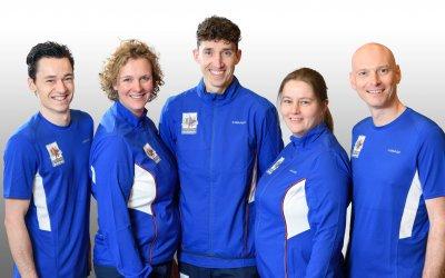 Team van buurtsportcoaches in Wijk bij Duurstede uitgebreid